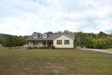 3865 Cottonport Rd - Photo 38