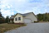 3865 Cottonport Rd - Photo 5