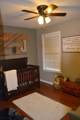 3865 Cottonport Rd - Photo 7