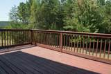 365 Banberry Dr - Photo 10
