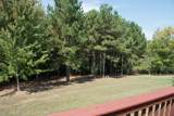 365 Banberry Dr - Photo 11
