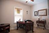 365 Banberry Dr - Photo 12