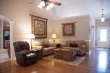 365 Banberry Dr - Photo 14
