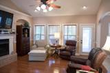 365 Banberry Dr - Photo 15