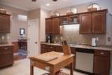365 Banberry Dr - Photo 16