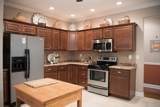 365 Banberry Dr - Photo 19