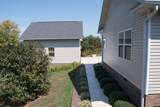 365 Banberry Dr - Photo 2