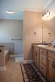 365 Banberry Dr - Photo 23