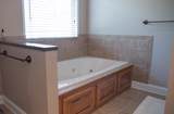 365 Banberry Dr - Photo 24