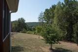 365 Banberry Dr - Photo 26