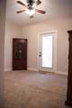 365 Banberry Dr - Photo 27