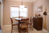 365 Banberry Dr - Photo 28