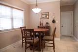 365 Banberry Dr - Photo 29