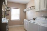 365 Banberry Dr - Photo 35