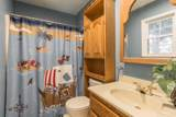 218 Rolling Meadows Dr - Photo 16