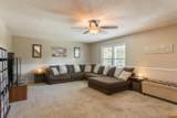 218 Rolling Meadows Dr - Photo 4