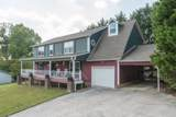 218 Rolling Meadows Dr - Photo 40