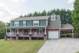 218 Rolling Meadows Dr - Photo 42