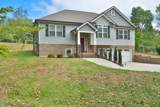 1611 Five Springs Dr - Photo 4