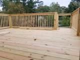 8430 Cross Timbers Cir - Photo 12