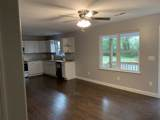 123 Laminack Cir - Photo 10