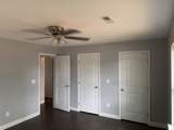 123 Laminack Cir - Photo 12