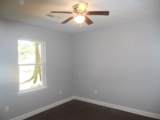 123 Laminack Cir - Photo 14