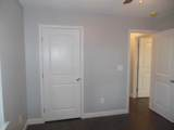 123 Laminack Cir - Photo 20