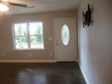 123 Laminack Cir - Photo 5