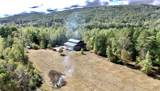 690 Riddle Rd - Photo 4