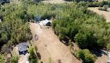 690 Riddle Rd - Photo 6