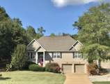 566 Creekside Dr - Photo 1