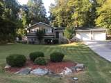 106 Watts Dr. - Photo 1