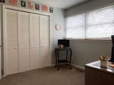 106 Watts Dr. - Photo 12
