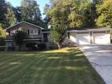 106 Watts Dr. - Photo 3