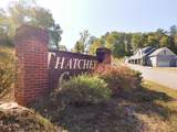 1700 Thatcher Rd - Photo 2