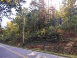 1700 Thatcher Rd - Photo 4