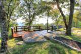 0 Misty View Ct - Photo 46