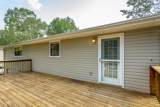 2809 Hidden Trail Ln - Photo 11