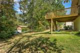 2809 Hidden Trail Ln - Photo 6