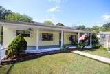 154 Biscayne Blvd - Photo 2