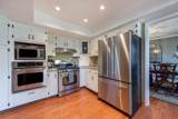 160 Masters Rd - Photo 12