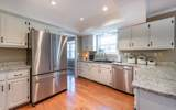 160 Masters Rd - Photo 13