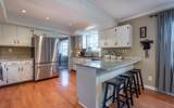 160 Masters Rd - Photo 14
