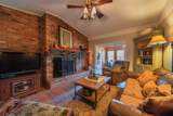 160 Masters Rd - Photo 19