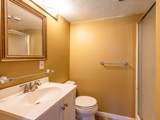 160 Masters Rd - Photo 27
