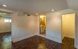 160 Masters Rd - Photo 28