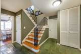 160 Masters Rd - Photo 29