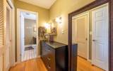 160 Masters Rd - Photo 39