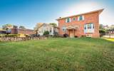 160 Masters Rd - Photo 42